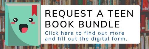 BookBundleButton_small