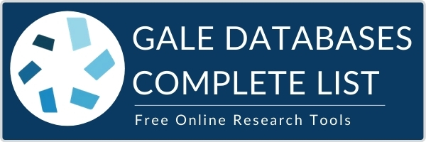 Gale_Databases