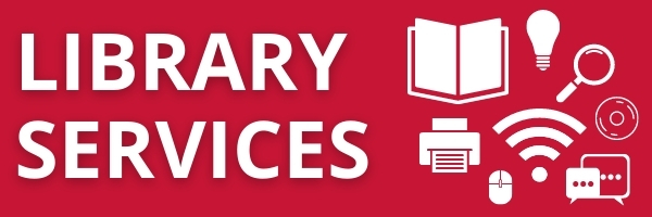 library_services