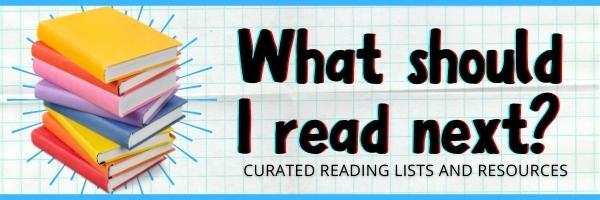 reading_list_button_thumb